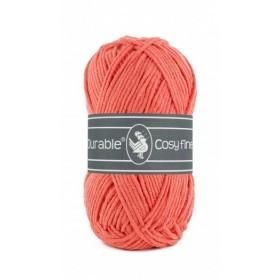 Cosy Fine 2190 coral