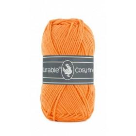 Cosy Fine 2197 mandarin