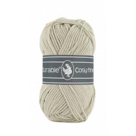 Cosy Fine 2212 linen