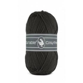 Cosy Fine 2237 charcoal