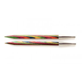 Interchangeable Circular Needles 3mm