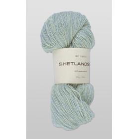 Shetlandsuld ny41