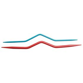 KnitPro Schliessmaschenmarkierer