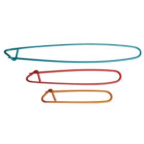KnitPro Zopfnadeln