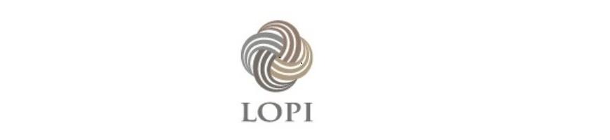 Lopi - ISTEX