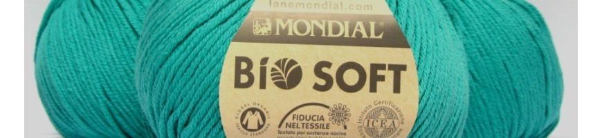Bio Soft