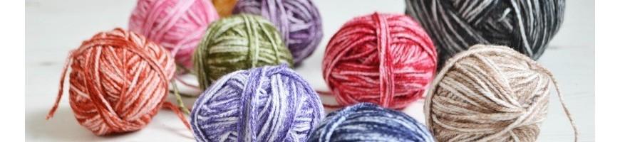 Altres fibres