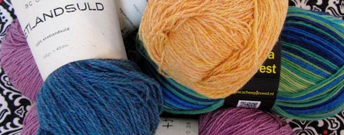 naturalmente lanas